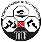Trinidad and Tobago Triathlon Federation Homepage