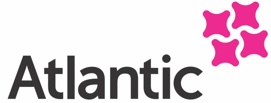 AtlanticLogo_HiResWhitepng