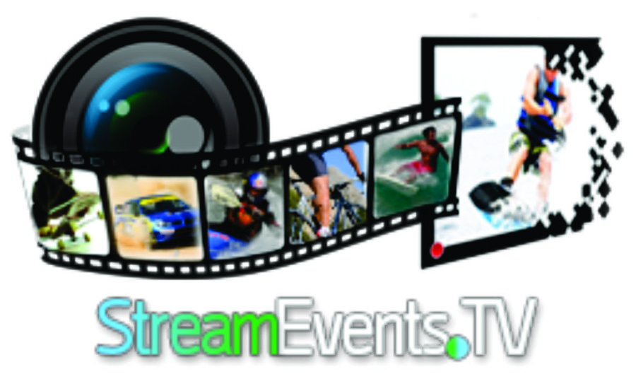 StreamEvents