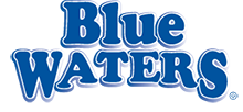sponsor_blue-waters