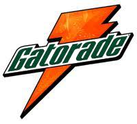 sponsor_gatorade