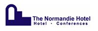 sponsor_normandie