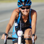 national_triathlon_2013_0062_DSC06312