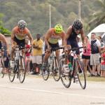 Keep Fit Triathlon