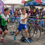 Atlantic Youth and School Duathlon Championships 2015