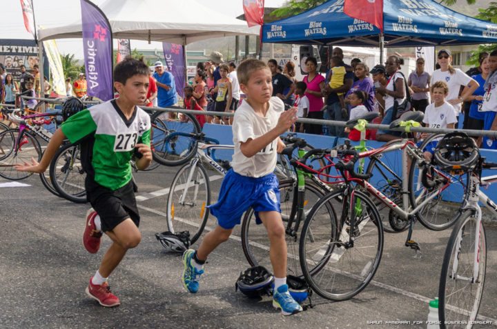 <h1>Photographs of the Atlantic Youth and School Duathlon Championships 2015</h1>