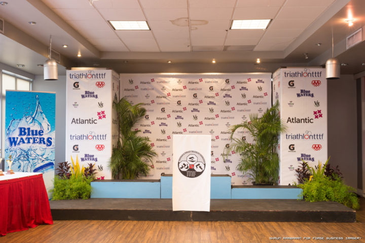 <h1>Photographs from the Award Ceremony for the Atlantic Youth and School Multi-Sport Series 2015</h1>