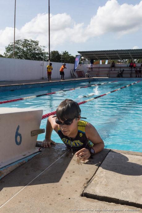 <h1>Atlantic Primary School Triathlon Championships</h1>