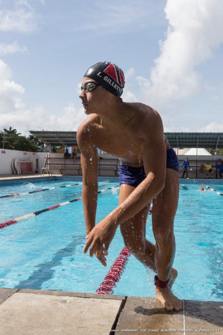 <h1>Secondary School Triathlon Championships</h1>