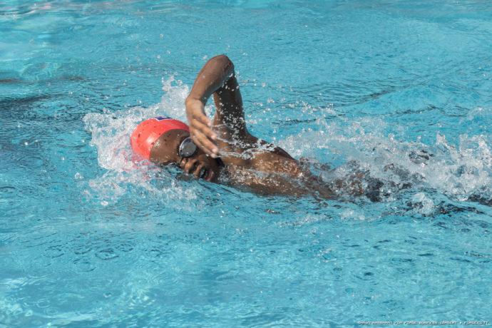 <h1>Atlantic Primary Schools' Aquathlon Championships</h1>